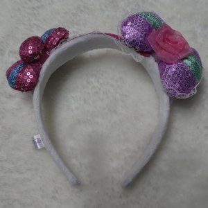 Hello Kitty Hairband / Headband